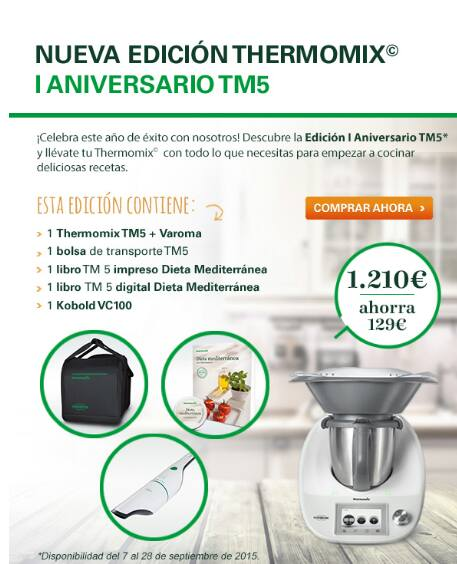"""""""MENUDO ÉXITO"""" con el Aniversario"""