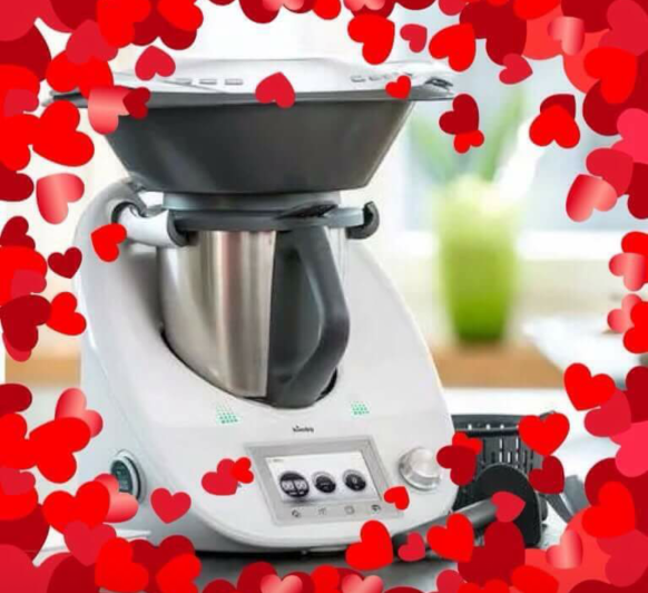Thermomix® A 0€