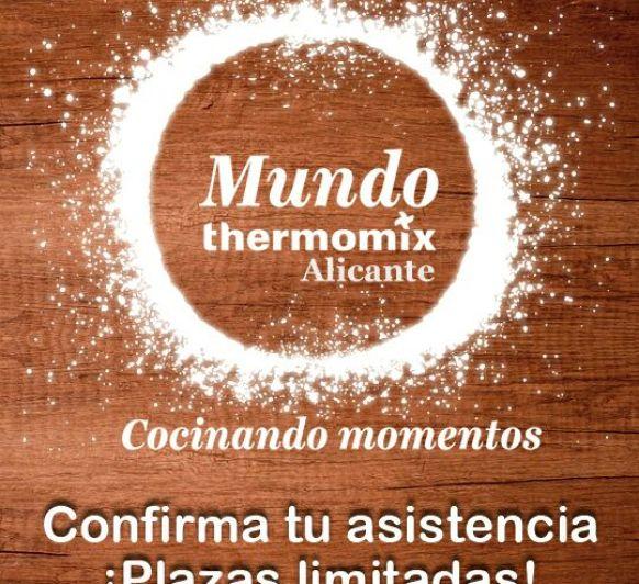 Mundo Thermomix®