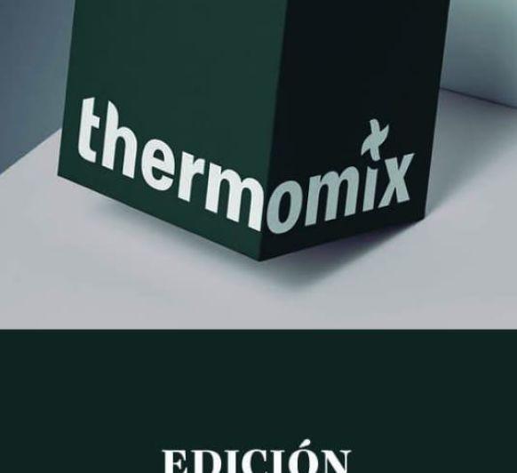 Promoción Doble vaso Thermomix® .