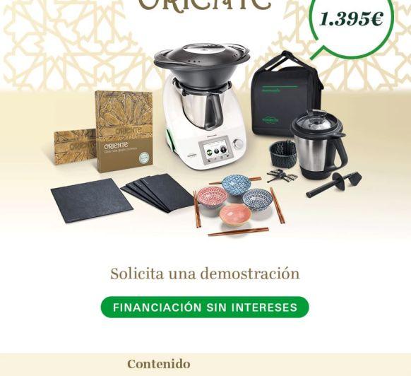 EDICION ORIENTE Y RECETA DE LASSI DE MANGO Y CURCUMA