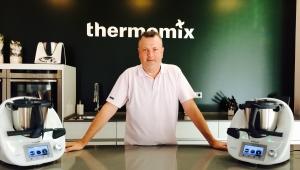 ESTO ES Thermomix®