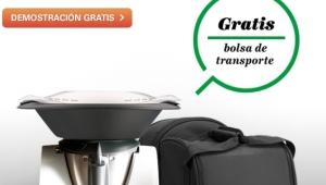 BOLSA DE TRANSPORTE DE REGALO!!!!!!!!!!!!!!!!!!!!