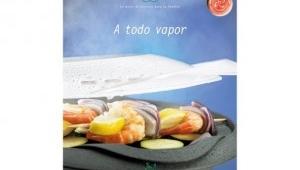 PROMOCIÓN EDICIÓN INTERNACIONAL Thermomix® + 4 LIBROS 1.025€