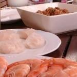 Comida Oriental con Thermomix®